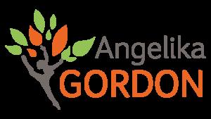 Angelika Gordon